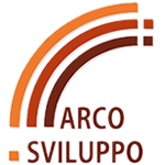 Arco Sviluppo